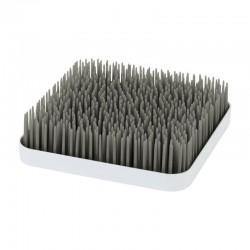 Boon - Suszarka Grass Grey | Esy Floresy