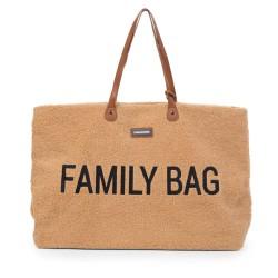 Childhome - Torba Family Bag Teddy Bear | Esy Floresy