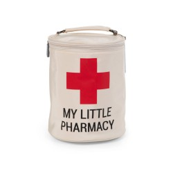 Childhome - Torebka na leki My Little Pharmacy Bag   Esy Floresy