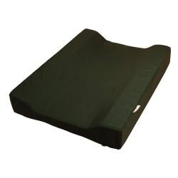 Filibabba - Przewijak 62 x 50 x 10 cm Dark Green | Esy Floresy