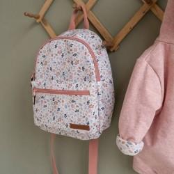 Little Dutch - Plecak Spring Flowers | Esy Floresy