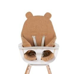 Childhome - Ochraniacz uniwersalny Teddy Bear | Esy Floresy