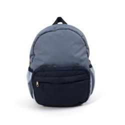 Filibabba Duży plecak Billie Blue | Esy Floresy