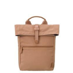 Fresk Plecak Uni Tawny brown | Esy Floresy