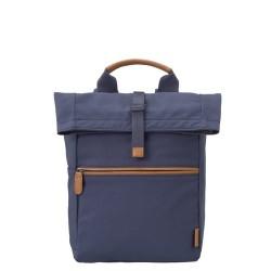 Fresk Plecak Uni Nightshadow blue | Esy Floresy