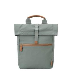 Fresk Plecak Uni Chinois green | Esy Floresy