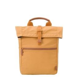 Fresk Plecak Uni Amber gold | Esy Floresy