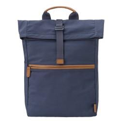 Fresk Duży plecak Uni Nightshadow blue | Esy Floresy