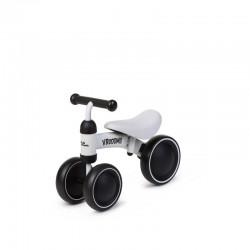 Childhome - Rowerek biegowy VROOM White | Esy Floresy