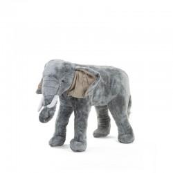 Childhome - Słoń stojący 60 cm   Esy Floresy