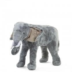 Childhome - Słoń stojący 75 cm   Esy Floresy