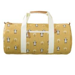 Fresk - Torba Weekend bag Pingwin | Esy Floresy