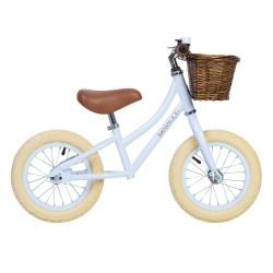 Banwood - FIRST GO! rowerek biegowy Sky | Esy Floresy