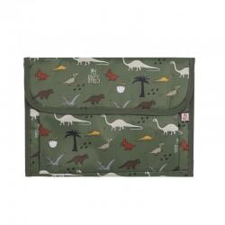 My Bag's - Przewijak Dino's | Esy Floresy