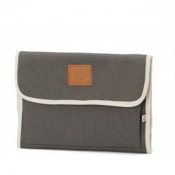 My Bag's - Przewijak Happy Family grey | Esy Floresy