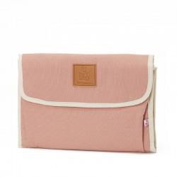My Bag's - Przewijak Happy Family pink | Esy Floresy