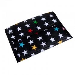 My Bag's - Przewijak My Star's black | Esy Floresy