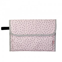 My Bag's - Przewijak My Sweet Dream's pink | Esy Floresy