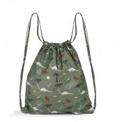 My Bag's Plecak worek L Dino's | Esy Floresy