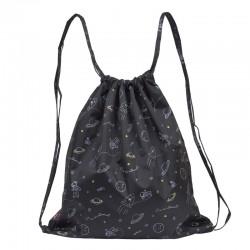 My Bag's - Plecak worek L Cosmos | Esy Floresy