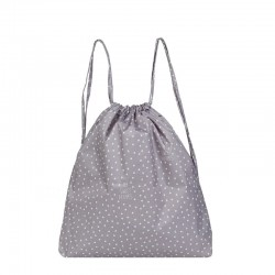 My Bag's - Plecak worek L My Sweet Dream's grey | Esy Floresy