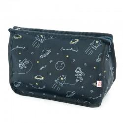 My Bag's - Kosmetyczka Cosmos | Esy Floresy