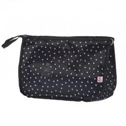 My Bag's - Kosmetyczka My Sweet Dream's black | Esy Floresy