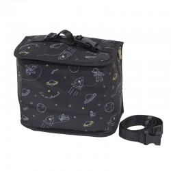 My Bag's - Torba termiczna Picnic Bag Cosmos | Esy Floresy