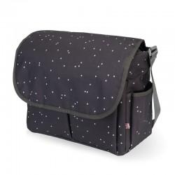 My Bag's - Torba do wózka Flap Bag Mini Star's   Esy Floresy
