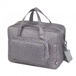 My Bag's - Torba Maternity Bag My Sweet Dream's grey   Esy Floresy