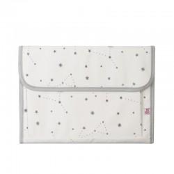 My Bag's - Przewijak Constellations   Esy Floresy