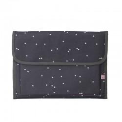 My Bag's - Przewijak Mini Star's | Esy Floresy