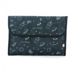 My Bag's - Przewijak Cosmos   Esy Floresy