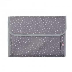 My Bag's - Przewijak My Sweet Dream's grey | Esy Floresy