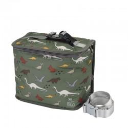 My Bag's - Torba termiczna Picnic Bag Dinos   Esy Floresy