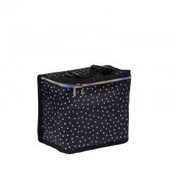My Bag's Torba termiczna Picnic Bag My Sweet Dream's black   Esy Floresy