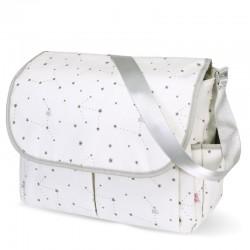 My Bag's - Torba do wózka Flap Bag Constellations   Esy Floresy