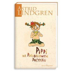 Pippi na Południowym Pacyfiku | Esy Floresy