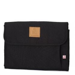 My Bag's - Przewijak Eco Black   Esy Floresy