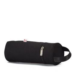 My Bag's - Termiczny pokrowiec na butelkę Eco Black | Esy Floresy