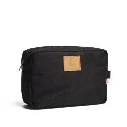 My Bag's - Kosmetyczka Eco Black | Esy Floresy