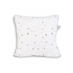 Handle with care - Poduszka Lazy Pillow Good night Sweetheart | Esy Floresy