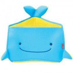 Skip Hop - Narożny organizer Wieloryb Moby | Esy Floresy