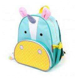 Skip Hop - Plecak Zoo Jednorożec | Esy Floresy