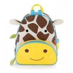 Skip Hop - Plecak Zoo Żyrafa | Esy Floresy