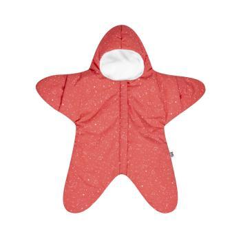 baby-bites-kombinezon-zimowy-star-3-6-miesiecy-coral