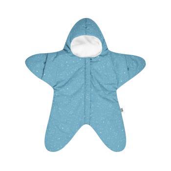 baby-bites-kombinezon-zimowy-star-3-6-miesiecy-turquoise