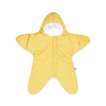 baby-bites-kombinezon-zimowy-star-3-6-miesiecy-yellow