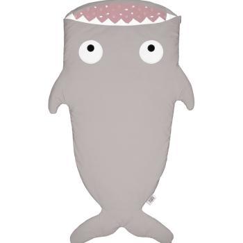 baby-bites-spiworek-zimowy-shark-2-6-lat-stonepink