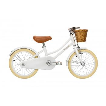 banwood-classic-rowerek-white